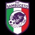 Sambuceto