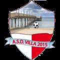 Villa 2015