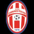 D'Annunzio Pescara